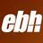 eboundhost.com Icon