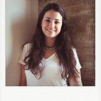 ashley manis | Social Profile