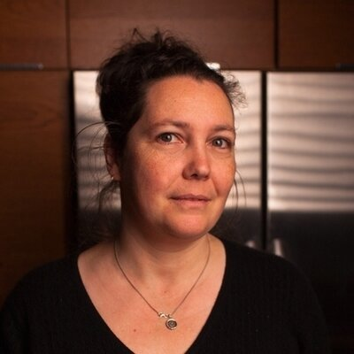 Janice Mansfield   Social Profile