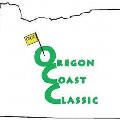 OregonCoastClassic   Social Profile