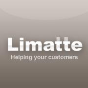 Limatte