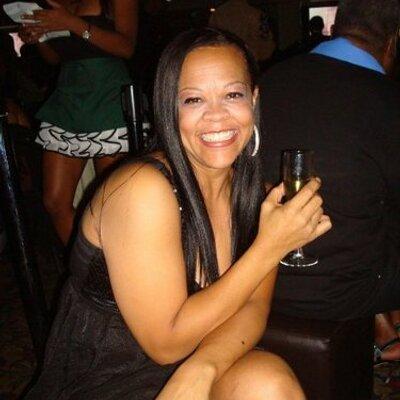 Keisha R Hooper    Social Profile