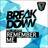 BreakdownLA