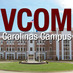 VCOM-Carolinas's Twitter Profile Picture