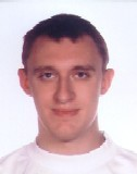 Jan Sadílek