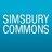 SimsburyCommons
