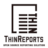 @thinreports_org