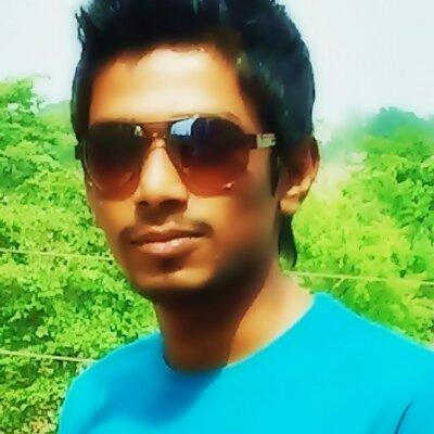 Sourav Haldar