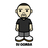 DJ GUMBA | Social Profile