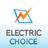 @ElectricChoice