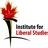 @Liberal_Studies