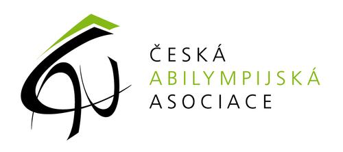 Česká abilympijská