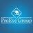 ProEye Group