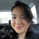 Yu Yi Wu (@00Jennifer00) Twitter
