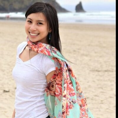 Karla Lim   Social Profile