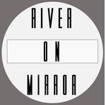 RiverOnMirror