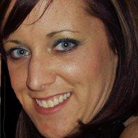 Meghann Cleary | Social Profile
