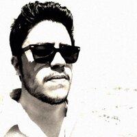 Derek Imai | Social Profile