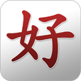 Hao Hao Report Social Profile