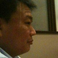 NOKUBI Takatsugu野首貴嗣 | Social Profile