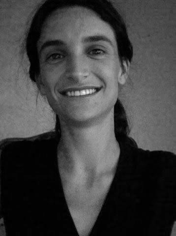Susana Claro Social Profile