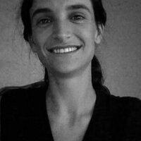Susana Claro | Social Profile