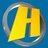 host4offshore.com Icon