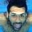 @Tholhaths