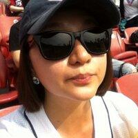 Kim Eun Hye♥ | Social Profile