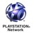 <a href='https://twitter.com/PlayStationnew1' target='_blank'>@PlayStationnew1</a>