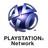 @PlayStationnew1