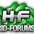 @hybridforums