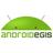 @AndroidEgis