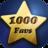 1000favs_BOT