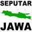 @SeputarJawa