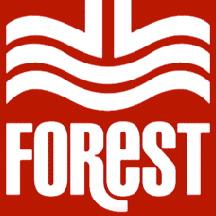 Nottm Forest news Social Profile