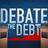 Debate The Debt