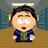 Yamamot_nobhiro