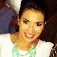 Megan Singh | Social Profile