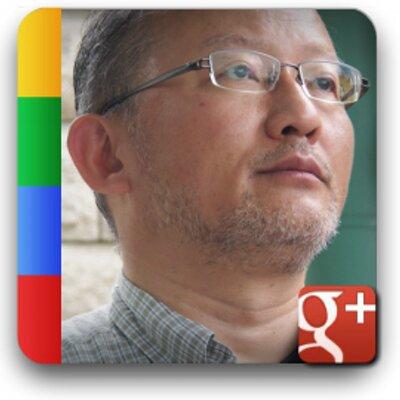 Masakiyo Tanaka   Social Profile