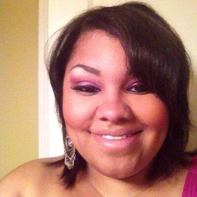 Natalie Foster | Social Profile