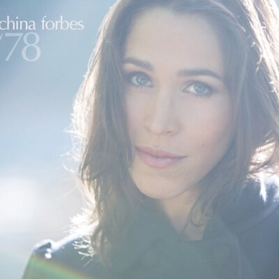 China Forbes | Social Profile