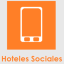 Hoteles Sociales