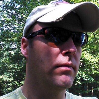 Rob Klink | Social Profile