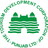 Tourism Development Corporation of Punjab(TDCP)