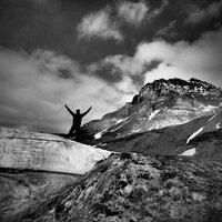 Bryce Miller | Social Profile