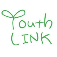 ユースリンク/休学生の声聞かせてください | Social Profile