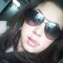 liliane (@01lokinha_) Twitter