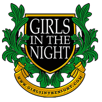 Girls in the Night | Social Profile