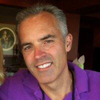 Jeff Schweikert | Social Profile
